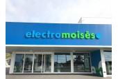Electromoisés